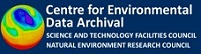 Centre for Environmental Data Analysis